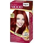 MOOD Hair Colour #15 Intense Red