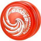 Yomega Raider Yo-Yo