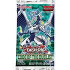 Yu-Gi-Oh kort - Code of the Duelist - Booster Pakke