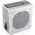 Modecom S88 Silver 600 600W