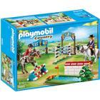 Playmobil Rideturnering 6930