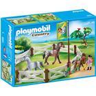 Playmobil Hestefold 6931