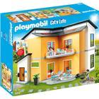 Playmobil Moderne Beboelseshus 9266