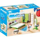 Playmobil Soveværelse 9271
