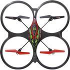 Jamara Flyscout AHP+ Quadrocopt.Comp LED Camera