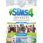 The Sims 4 - Bundle Pack 9