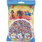 Hama Beads in Bag 201-90
