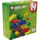 Hubelino Track Element Kit 50pcs