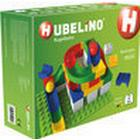 Hubelino Construction Kit Mini 45pcs
