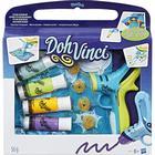 Play-Doh Dohvinci Styler Starter Kit
