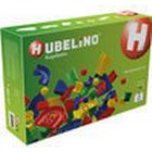Hubelino Track Element Kit 120pcs