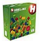 Hubelino Building Blocks & 2 Base Plates 102pcs