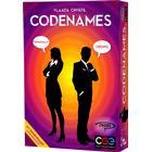 Codenames, selskabsspil