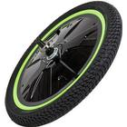 Madd MGP Madd Gear Drift Trike Forhjul