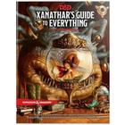 D&D Next Xanatar's Guide To Everything