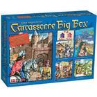 Enigma Carcassonne Big Box