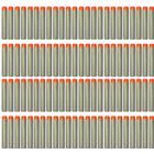 Nerf gun skott / tillbehör - 100 pilar refill | 100 pack