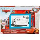 Disney Cars MCqueen magnetisk tegnetavle