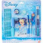 Claire's Disney Frozen Elsa Super Stationery Set
