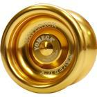 Maverick - guld