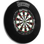 Beskyttelsesring til dartskive - Harrows