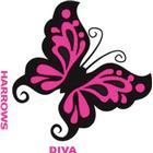 Butterfly Diva flights
