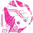 Woman Diva flights
