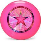 Pink - Ultrastar