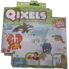 Qixels Themed Refill Pack - Ocean