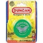 Duncan Butterfly Yo Yo (colour varies)
