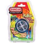Duncan Reflex Yo-Yo (Colour Varies)