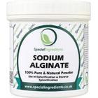 Sodium Alginat 100g