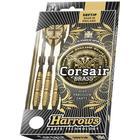 Corsair softtip pile
