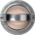 CPH Lighing Arcus M/Bøjle Væg/loft udendørslampe - CPH Lighting