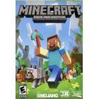 Minecraft XBOX LIVE Key XBOX 360 GLOBAL