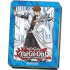 Yu-Gi-Oh kort - Mega-Tins 2017 - KaibaEdition