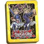 Yu-Gi-Oh kort - Mega-Tins 2017 - Yugi Edition