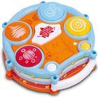 Bontempi - Elektrisk Baby Tromme