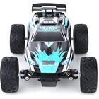 DACOTA GAMING RC 1:24 2WD HIGH SPEED BUGGY