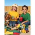 Plantolino Haveredskaber til børn