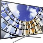Samsung UE43M5590