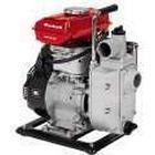 Einhell Petrol Water Pump 12000