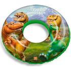 Mondo The Good Dinosaur Float