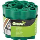 Grouw Grass Edge 15cm