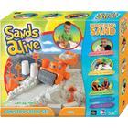 Sands Alive Konstruktionssæt