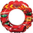 Intex Disney Pixar Cars Swimming Ring