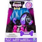 Spin Master Zoomer Diva Spaniel