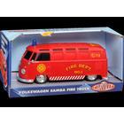 Carville Volkswagen Samba Fire Truck