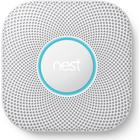 Nest Protect (Wired 230V)
