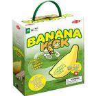 Tactic Banana Kick